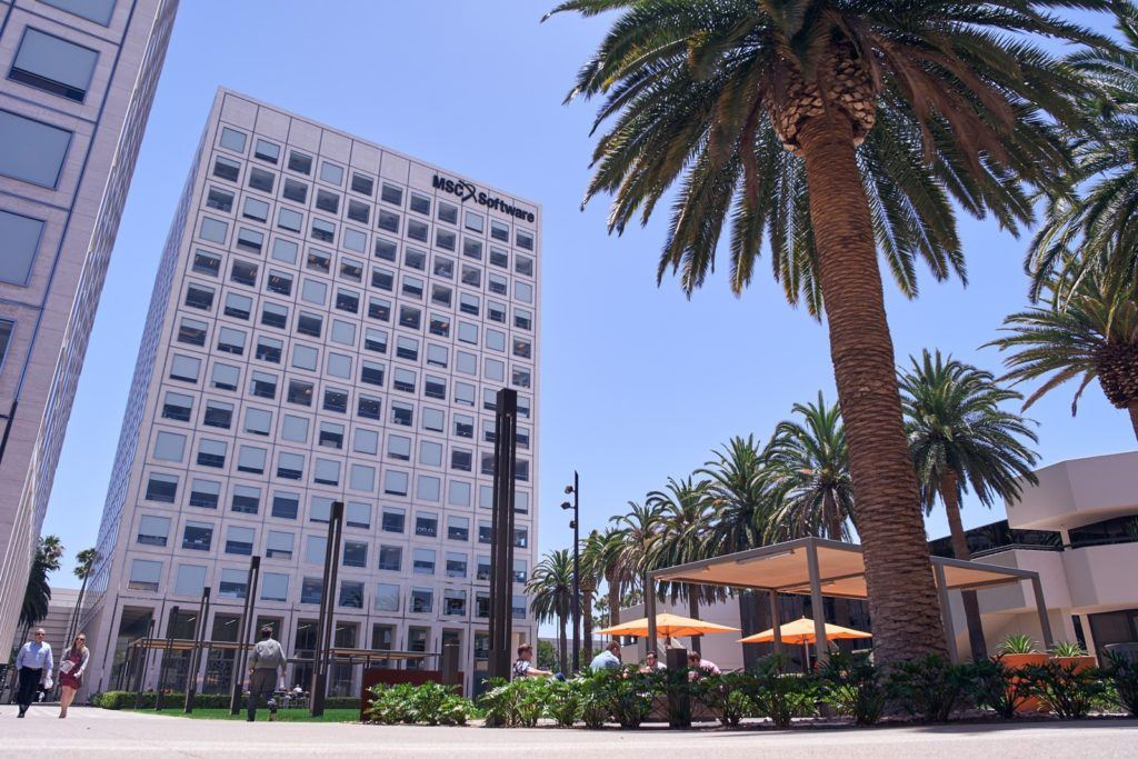 CalPrivate-Bank-Newport-Beach4